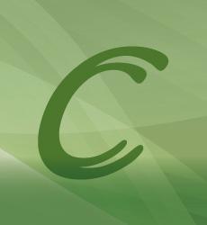 Logo de encabezado de página